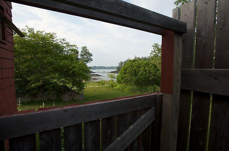 0806_Maine_ 0103