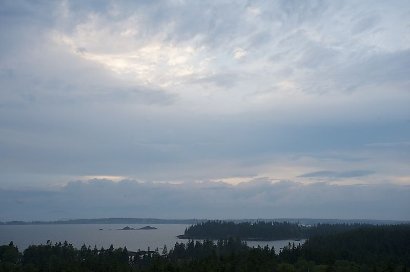 0806_Maine_ 0129