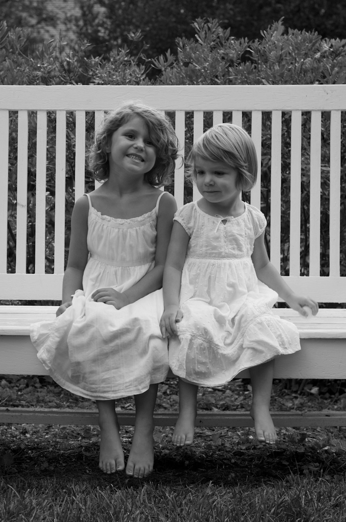 Meredith Montague_Anna and Ava_ 0125 - Version 2