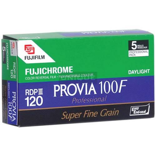 Provia_100_120