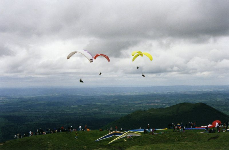 Paragliders005