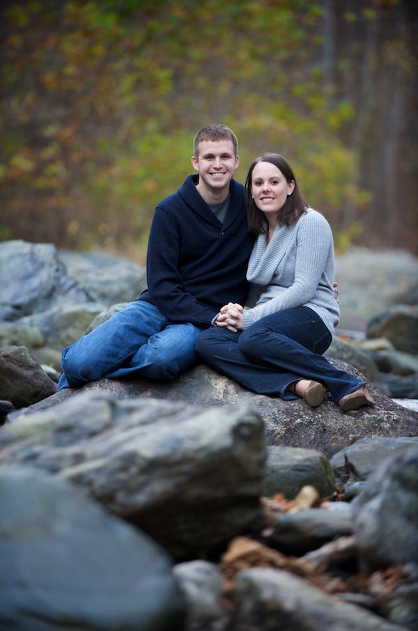 Maureen and Daniel_ 0409