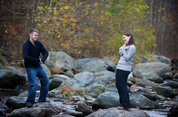 Maureen and Daniel_ 0423