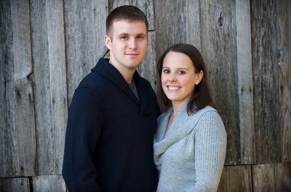 Maureen and Daniel_ 0672