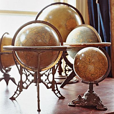 Antiques-globes-l