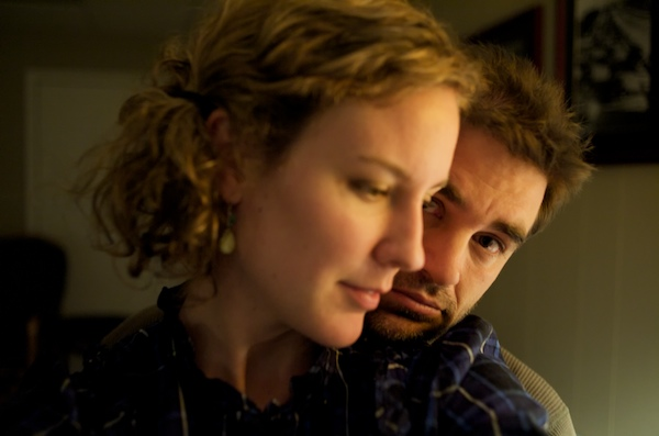 Mere_and_todd_meredith_montague