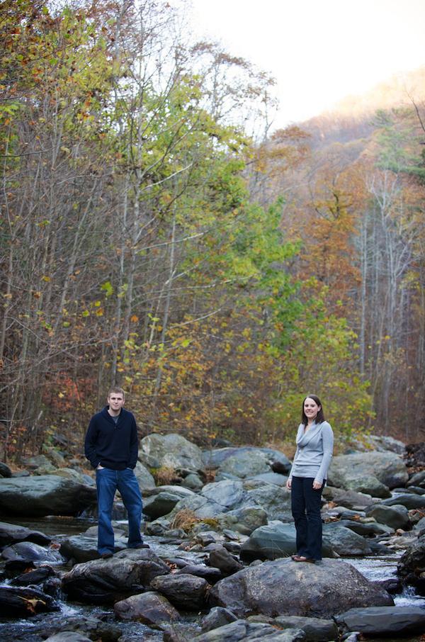 Maureen and Daniel_ 0433