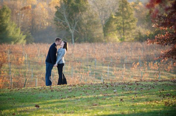 Maureen and Daniel_ 0633
