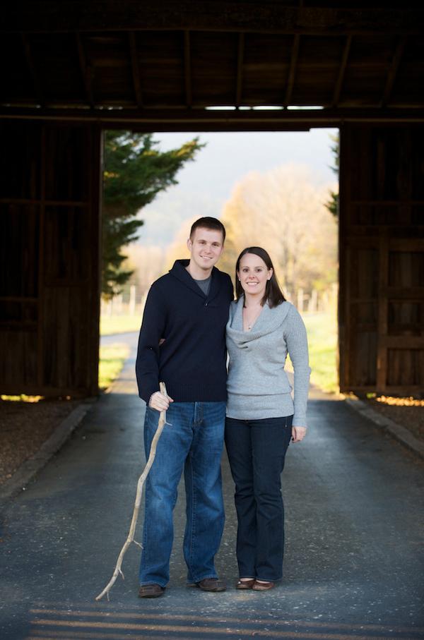 Maureen and Daniel_ 0682