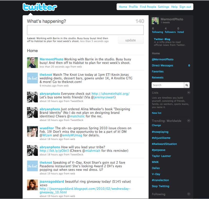 Screen shot 2010-02-11 at 10.01.33 AM