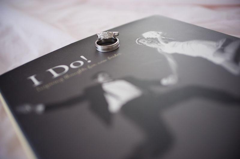 Miller Smith Wedding_ 0055