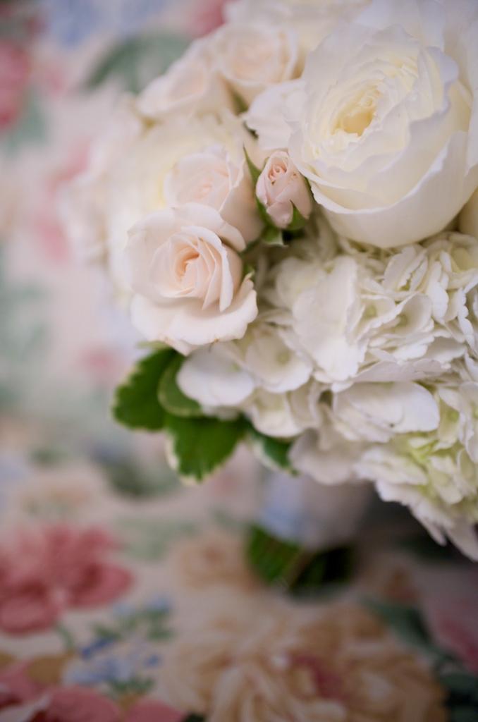 Miller Smith Wedding_ 0196