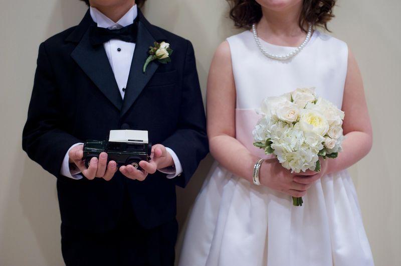 Miller Smith Wedding_ 0344
