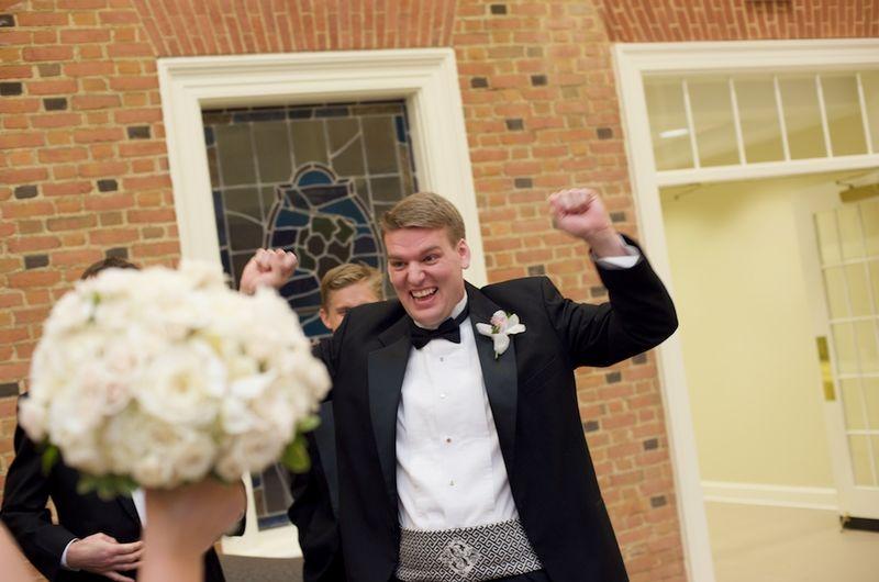 Miller Smith Wedding_ 0414