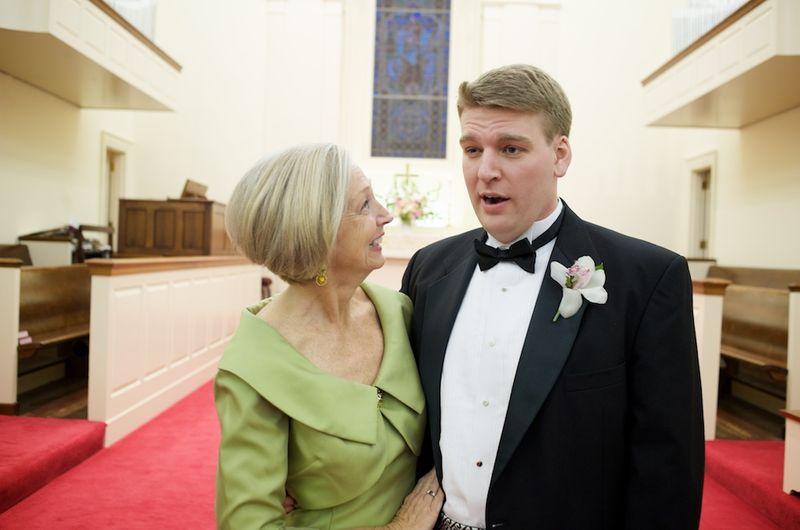 Miller Smith Wedding_ 0581