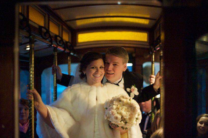 Miller Smith Wedding_ 0699