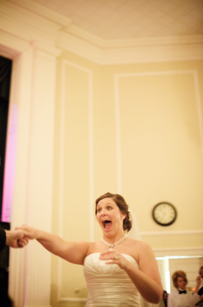 Miller Smith Wedding_ 0786
