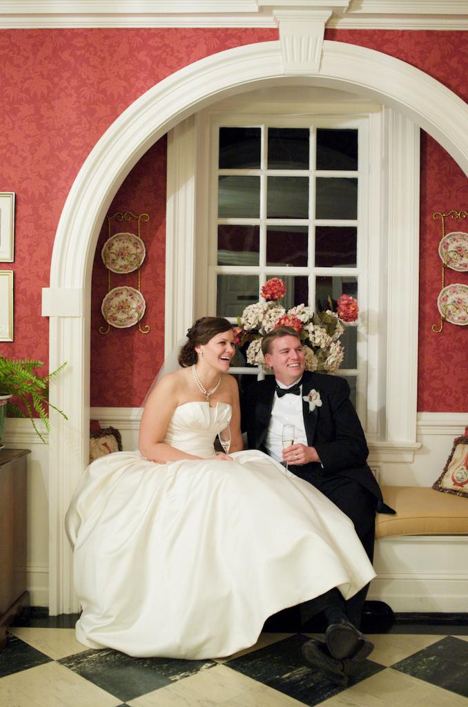 Miller Smith Wedding_ 1310
