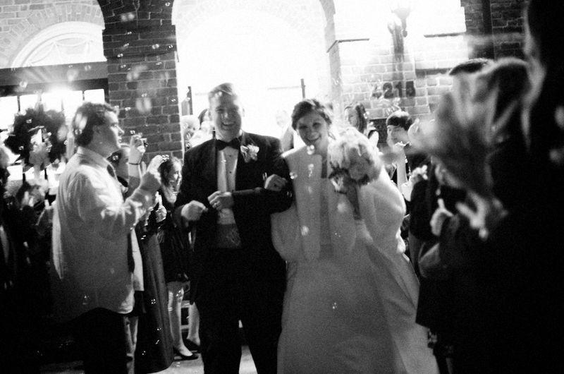 Miller Smith Wedding_ 1457