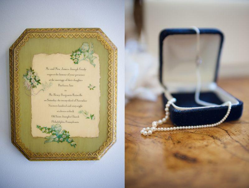 Invitation_necklace