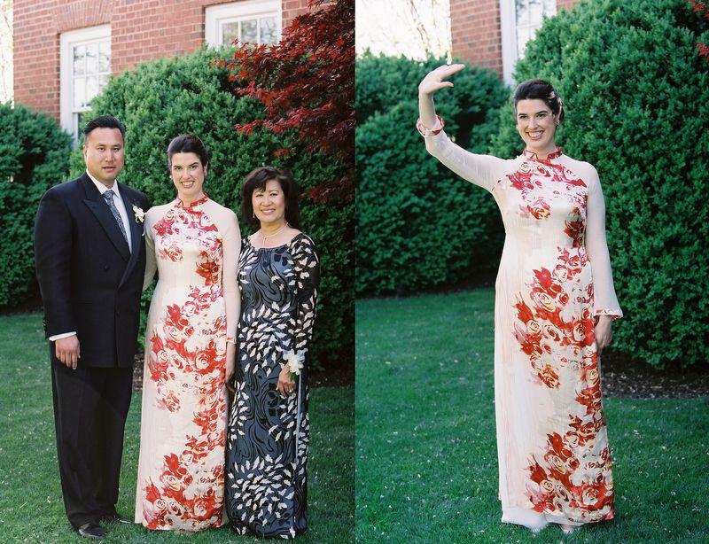 Vietnamese_dress