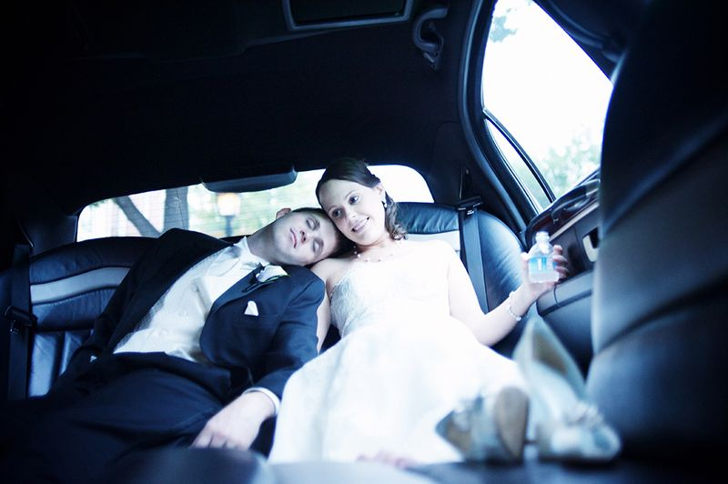 Meredith_montague_limo