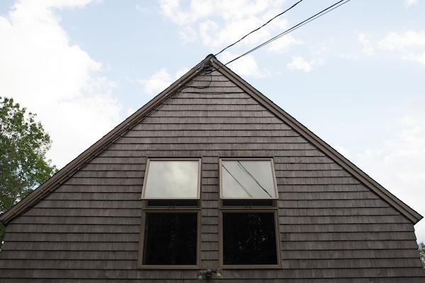 100524_Maine_ 031