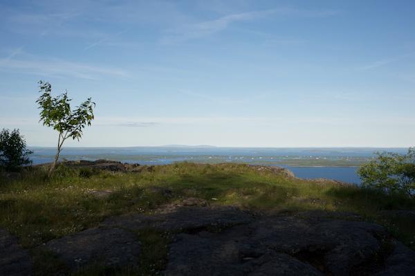 100524_Maine_ 174