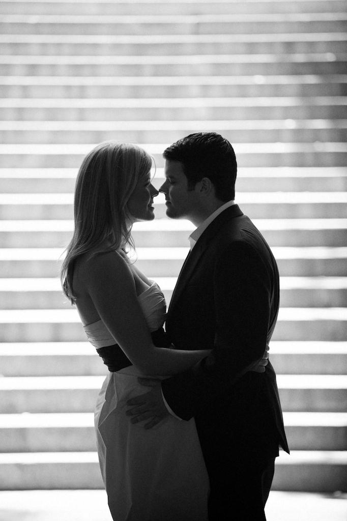 Nick and Corinne_ 0312