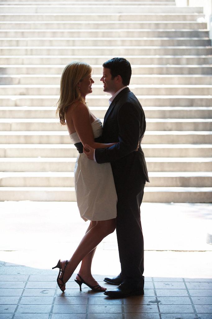 Nick and Corinne_ 0328
