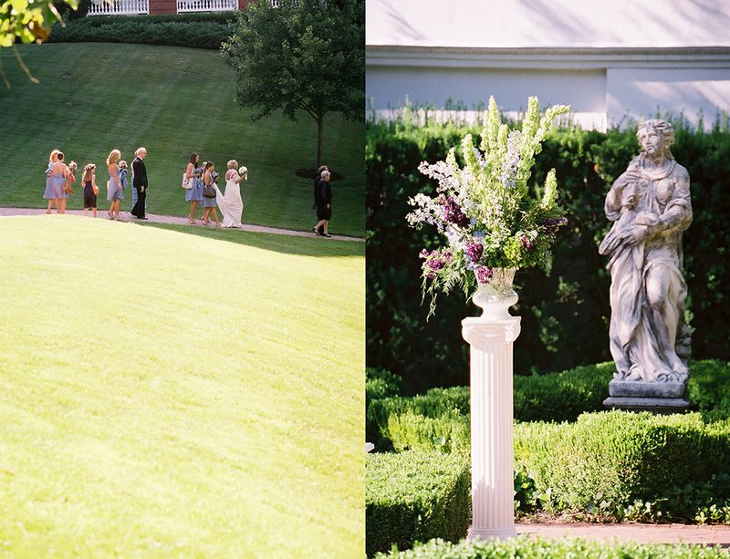 Meredith_montague_procession_statue