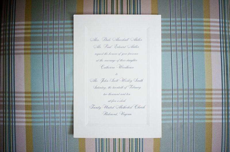Miller Smith Wedding_ 0042