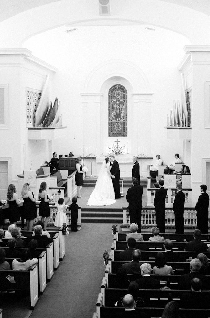 Miller Smith Wedding_ 0386