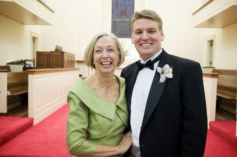 Miller Smith Wedding_ 0582