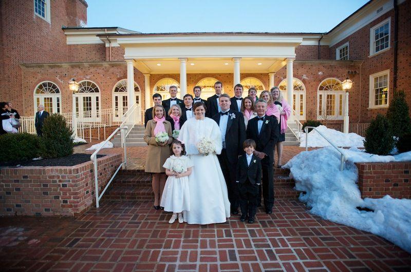 Miller Smith Wedding_ 0620