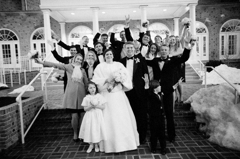 Miller Smith Wedding_ 0625