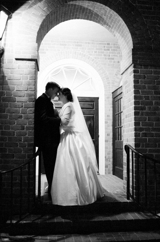 Miller Smith Wedding_ 1177