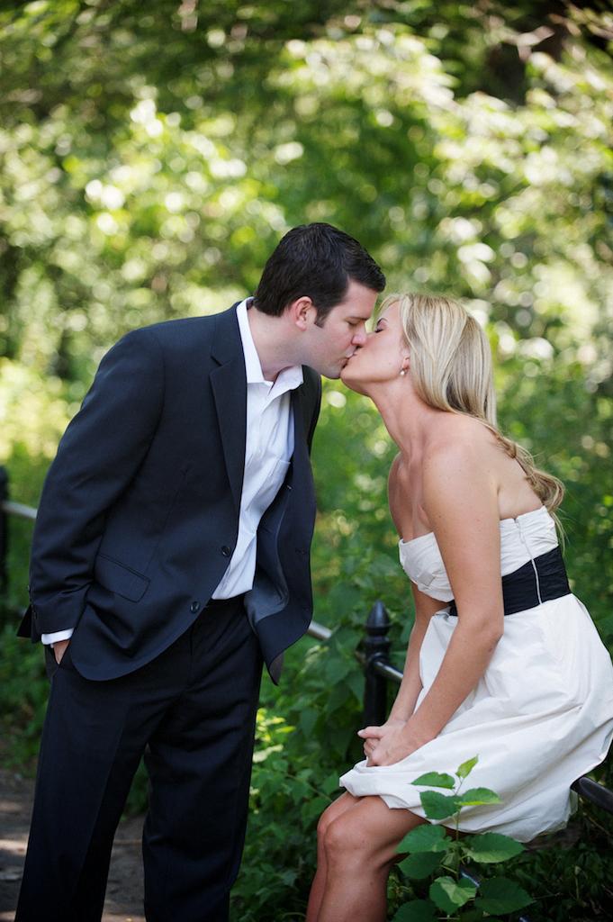 Nick and Corinne_ 0013