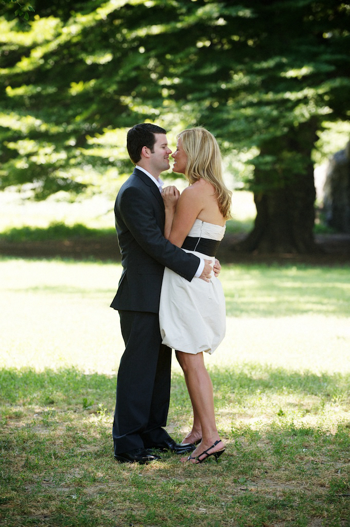 Nick and Corinne_ 0123