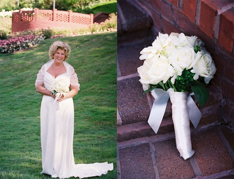 Meredith_montague_barbara_bouquet
