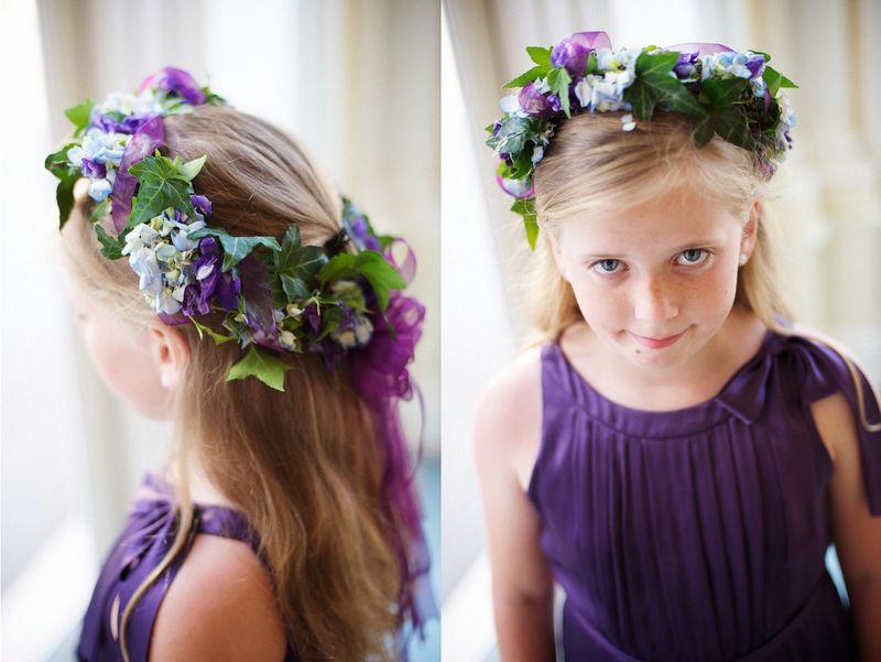 Meredith_montague_flower_girl