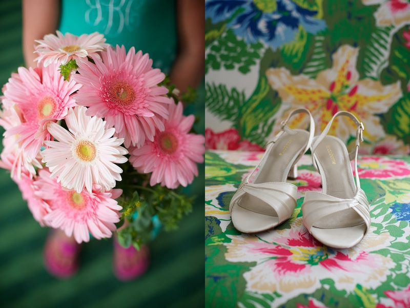 Meredith_montague_flowers_shoes