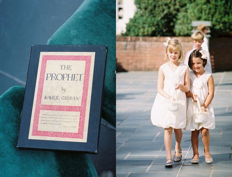 Meredith_montague_book_girls