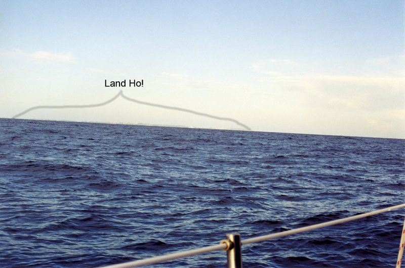 Meredith_montague_land_labeled