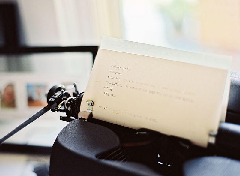 Meredith_montague_typewriter