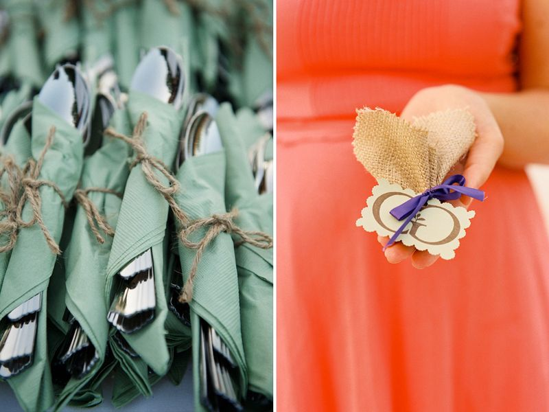 Meredith_montague_reception details