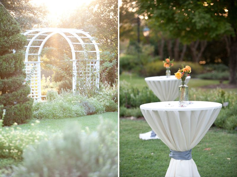 Meredith_montague_arbor_tables