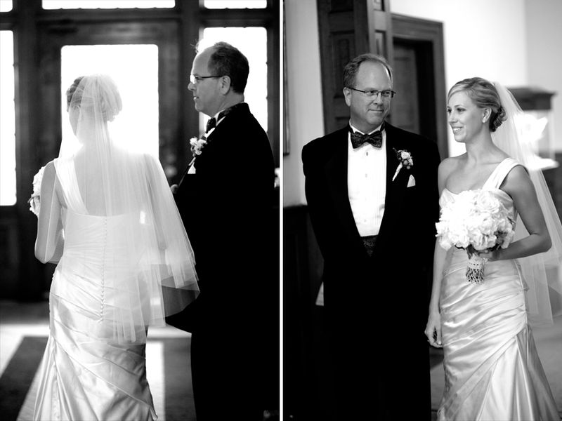 Meredith_montague_bride_and_dad