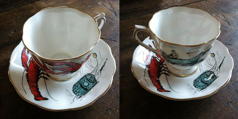 Meredith_montague_lobster_teacup