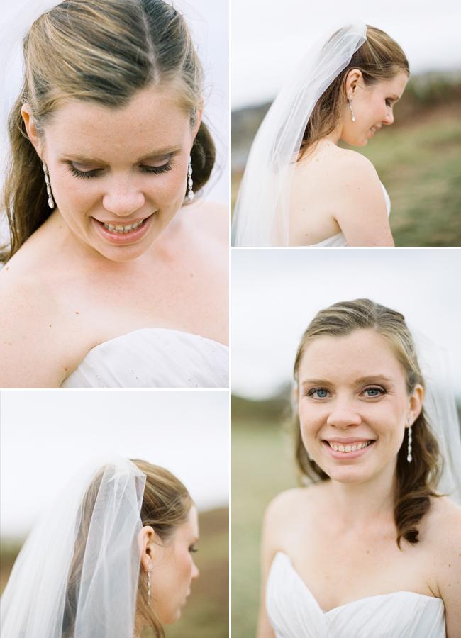 Meredith_montague_becky